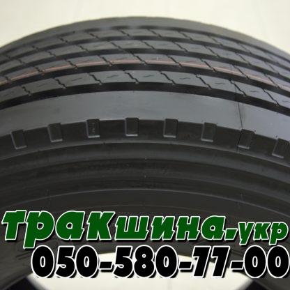 Deestone SW413 385/65R22.5 164K (5000 кг, усиленная) 18PR