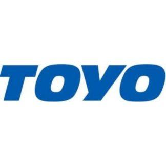 Грузовые шины Toyo