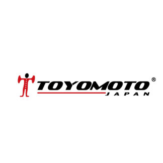 Грузовые шины Toyomoto