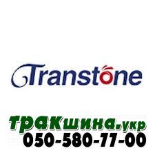 Грузовые шины Transtone