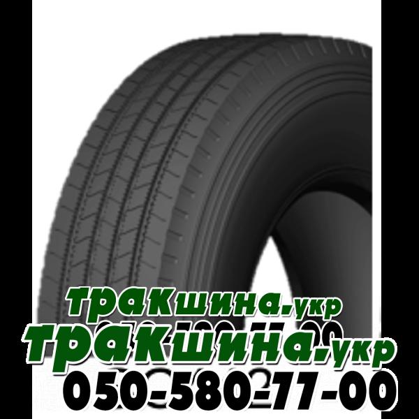 Фото протектора грузовой шины Deestone SC442 11r22.5