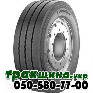 205/65 R17.5 Michelin X MaxiTrailer 129/127J прицеп