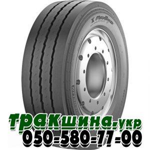 Фото шины 205/65R17.5 Michelin Michelin X MaxiTrailer