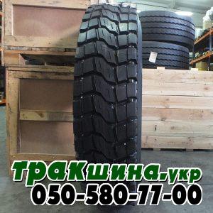 китайская резина на Камаз 260 508 Taitong HS918 9.00 R20