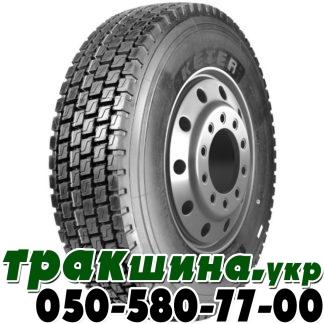 Фото грузовой шины Keter KTHD1 295/80 R22.5