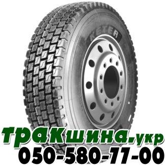 Фото грузовой шины Keter KTHD1 315/80 R22.5