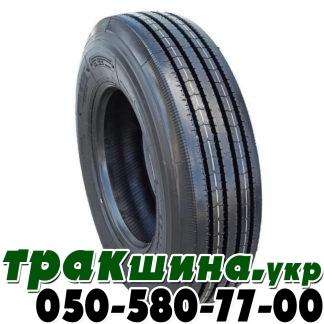 Фото грузовой шины Keter KTHS5 275/70 R22.5