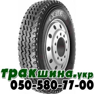 Фото грузовой шины Keter KTMA1 8.25 R20
