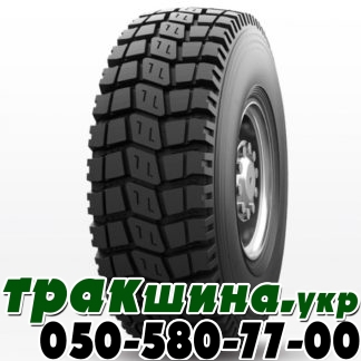 Фото грузовой шины Keter KTMD1 12 R20