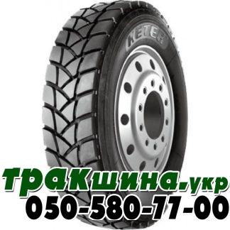 Фото грузовой шины Keter KTMD5 315/80r22.5