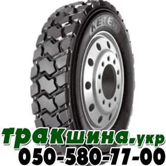 Фото грузовой шины Keter KTOD5 12 R20