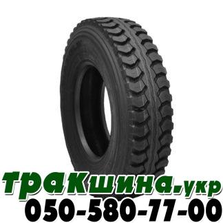 Фото грузовой шины Triangle TR669 10 R20
