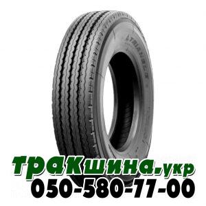 Шина Triangle TR686 315/80 R22.5 154/151M Рулевая
