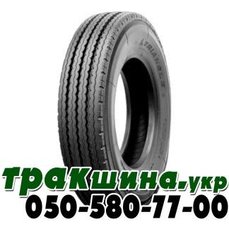 Фото грузовой шины Triangle TR686 315/80r22.5