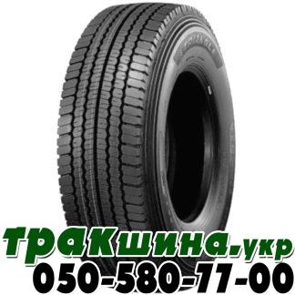 грузовая шина Triangle TRD02 285/70 R19.5 146/144L Ведущая