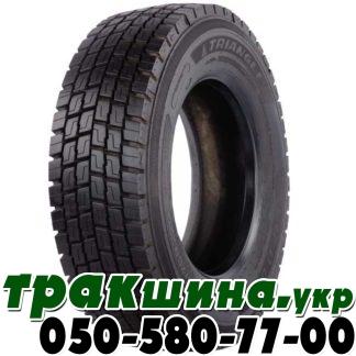 Фото грузовой шины Triangle TRD06 295/60 R22.5