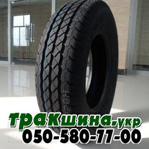 Китайские шины на Газель 185/75 R16C Aplus A867 104/102R