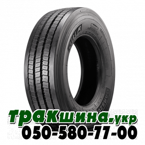 225/75 R17.5 GT Radial GAR820 Ведущая ось