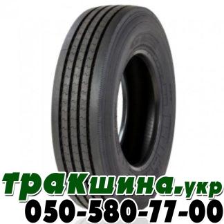 285/70 R19.5 GiTi GSR225 Рулевая ось