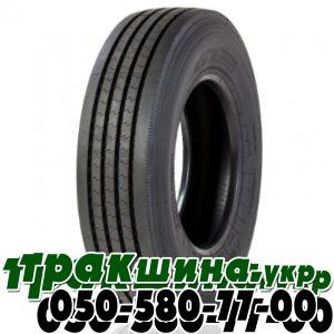 265/70 R19.5 GiTi GSR225 Рулевая ось