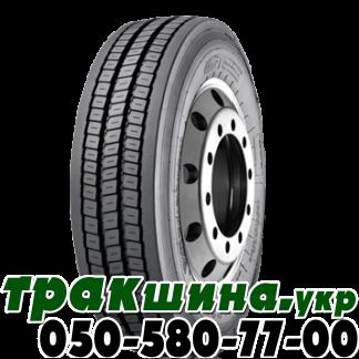 225/75 R17.5 GTRadial GAR820 Ведущая ось