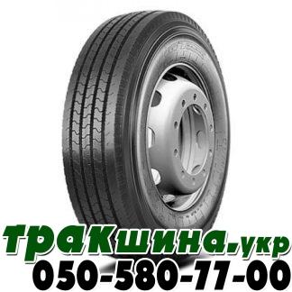 215/75 R17.5 GTRadial GT879 Прицепная ось