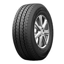 Фото грузовой шины Habilead RS01 DurableMax