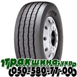 265/70 R19.5 Hankook TH10 Прицепная ось