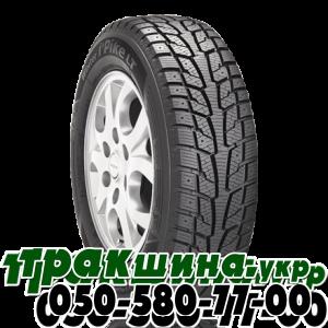 Hankook 185/75 R16C Winter I*Pike LT RW09 104/102R