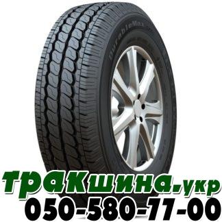 Фото грузовой шины Kapsen RS01 Durable Max
