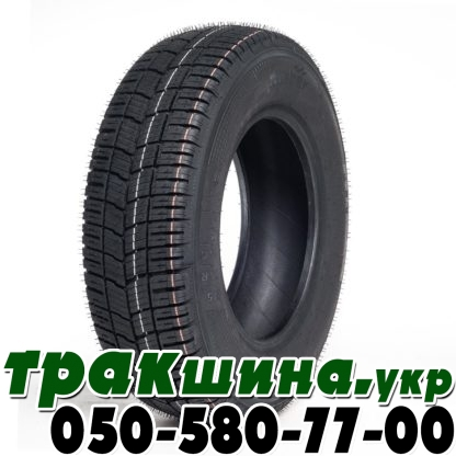Фото грузовой шины Kleber Transpro 4S