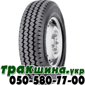 Фото грузовой шины Kormoran VanPro B2