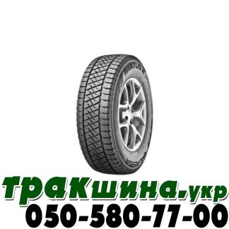Фото грузовой шины Lassa Wintus 2