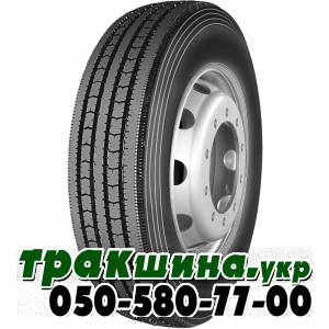305/70R19.5 Long March LM216 руль
