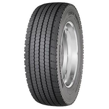 315/60 R22.5 Michelin XDA2ENERGY Ведущая ось