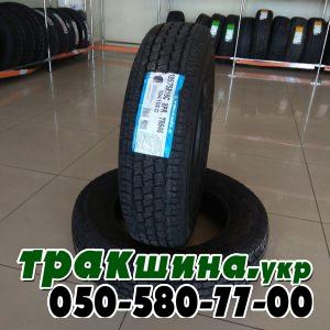 Triangle TR646 185/75 R16C 104/102R