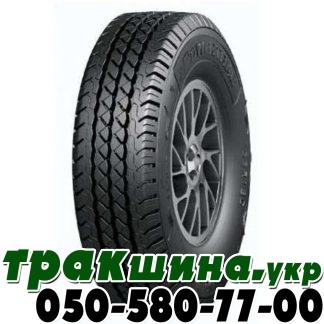 Фото грузовой шины Powertrac Vantour