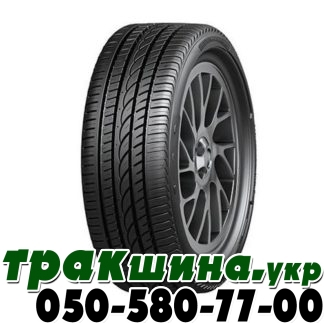 315/80 R22.5 PowerTrack CONFORTEXPERT Рулевая ось