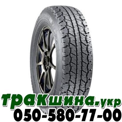 Фото грузовой шины Росава Бц-24