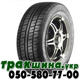 Фото грузовой шины Росава LTW-301