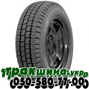 Фото грузовой шины Tigar Cargo Speed