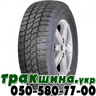 Фото грузовой шины Tigar Cargo Speed Winter