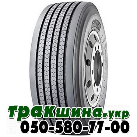 Фото грузовой шины 385/65 R22.5 GiTi GSR259