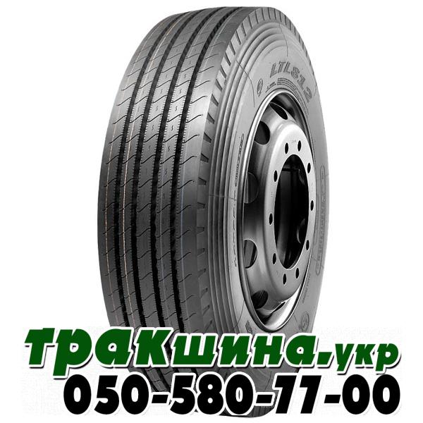 Фото шины 315/70R22.5 LingLong LTL812