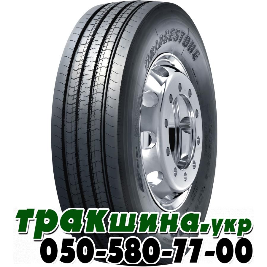Фото шины 385/55 R22.5 Bridgestone R249