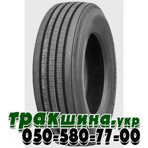Фото шины Advance GL116S 11 R22.5 146/143M 16PR прицепная