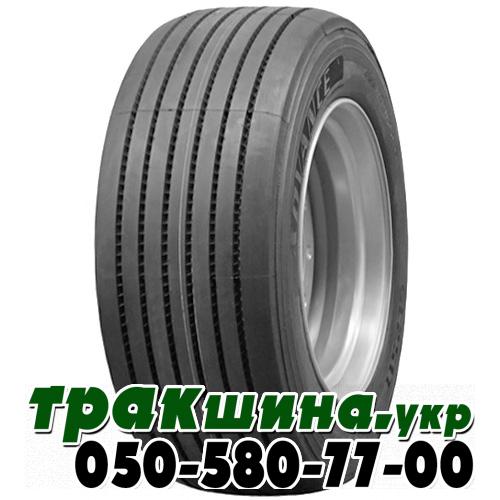 Фото шины Advance GL251T 385/55 R19.5 156J 20PR прицепная