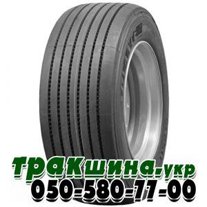 Фото шины Advance GL251T 435/50 R19.5 160J прицепная
