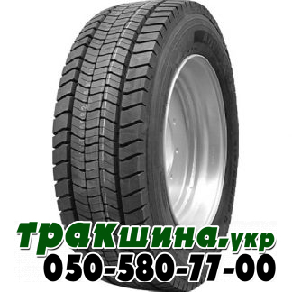 Фото шины Advance GL265D 245/70 R17.5