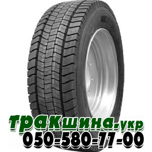Фото шины Advance GL265D 265/70 R19.5
